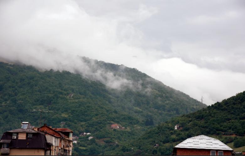Hills.png