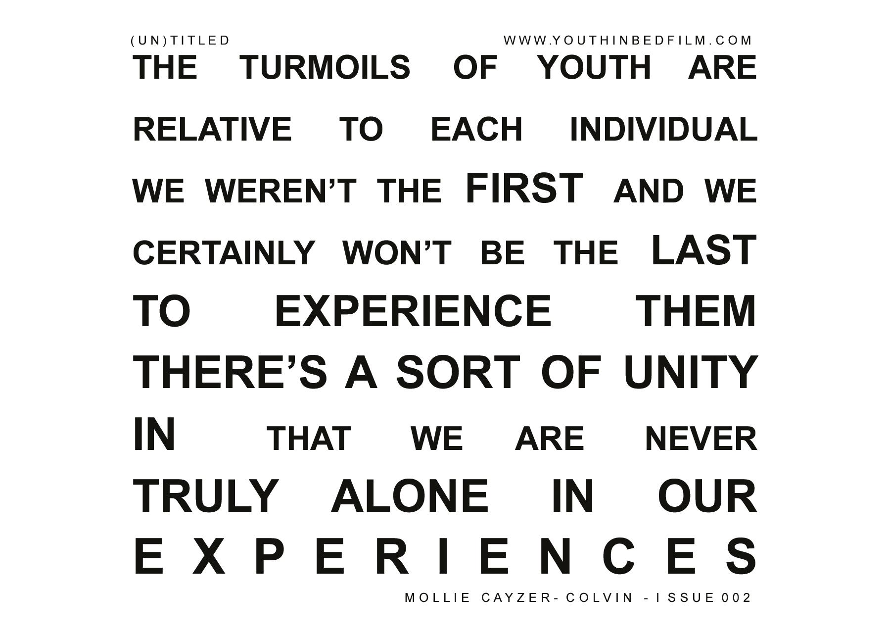 youthinbed_postcard 2 rgb.jpg