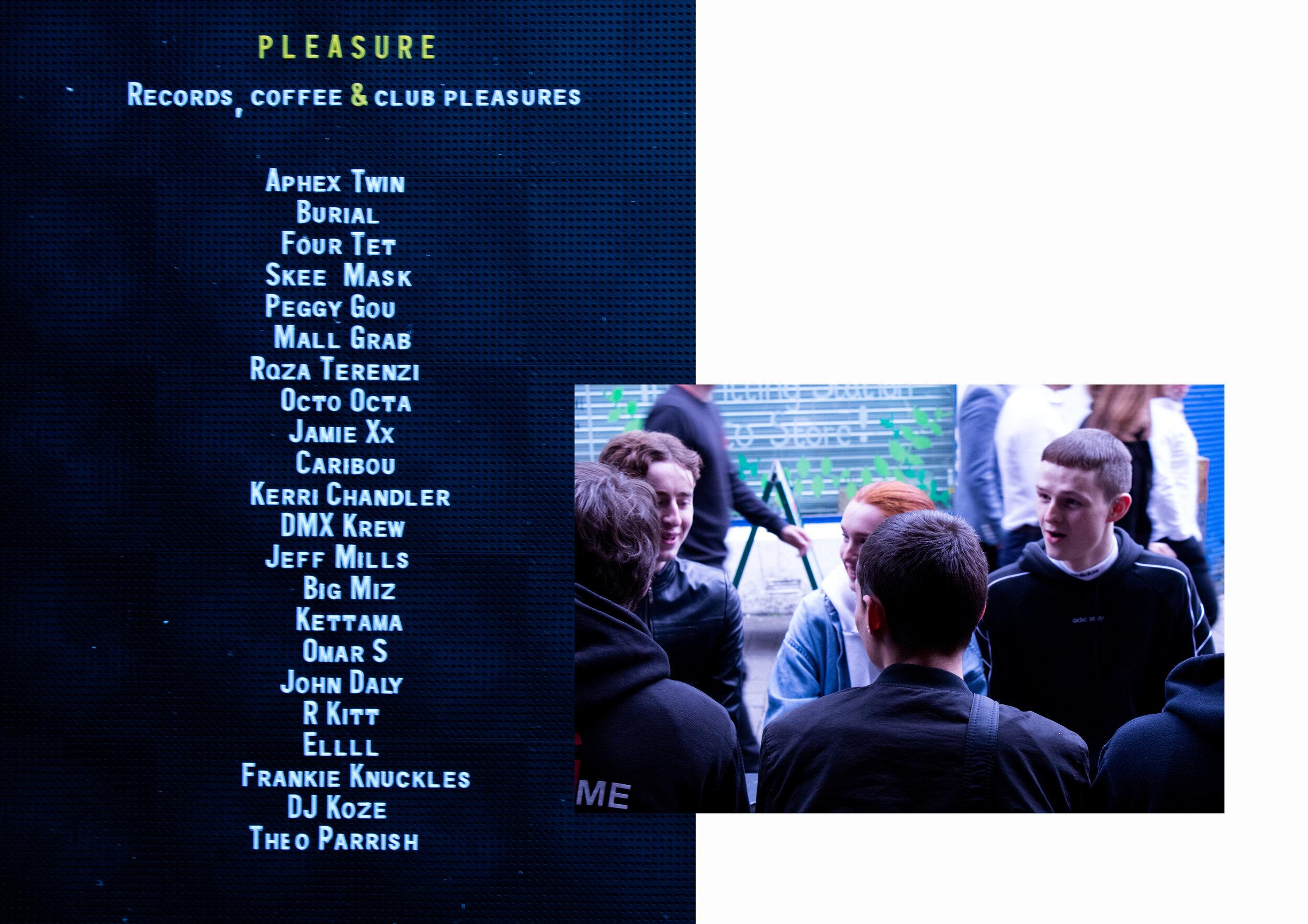 8_pleasure.jpg