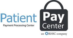 Patient-Pay-Logo.png