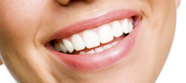 Dental-Implant-07-604x270.jpg