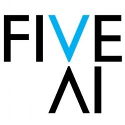 FiveAI.jpg
