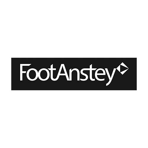 footanstey.com - Foot Anstey is a fast-growing UK Top 100 law firm. It was founded in 1908 and has in recent years developed into a network of eight offices across the South West, the South and London. Foot Anstey has a strategy of organic growth in its six specialist sectors, delivering added value to an impressive portfolio of clients. The business employs around 600 people.About Foot Anstey TechnologyFoot Anstey Technology believes technology impacts positively on innovation and creative disruption. It has co-curated the Disrupt SW index since 2017.In that time the urgent need to curate greater employment diversity within our region has become undeniable. There are clear examples within the South West of greater 'true' diversity energising growth, innovation, productivity and happiness – for the businesses and for those doing business with them.The theme for Disrupt SW is 'Diversity'. Foot Anstey Technology is once again proud to spotlight businesses in the region doing business differently.