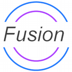 Fusion Processing.png
