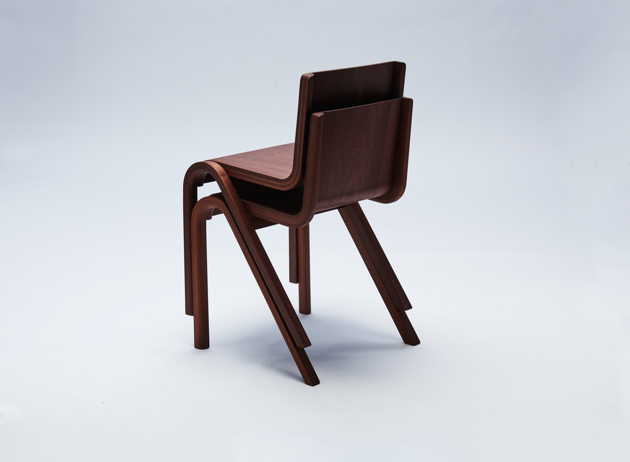 Ready_Chair5.jpg