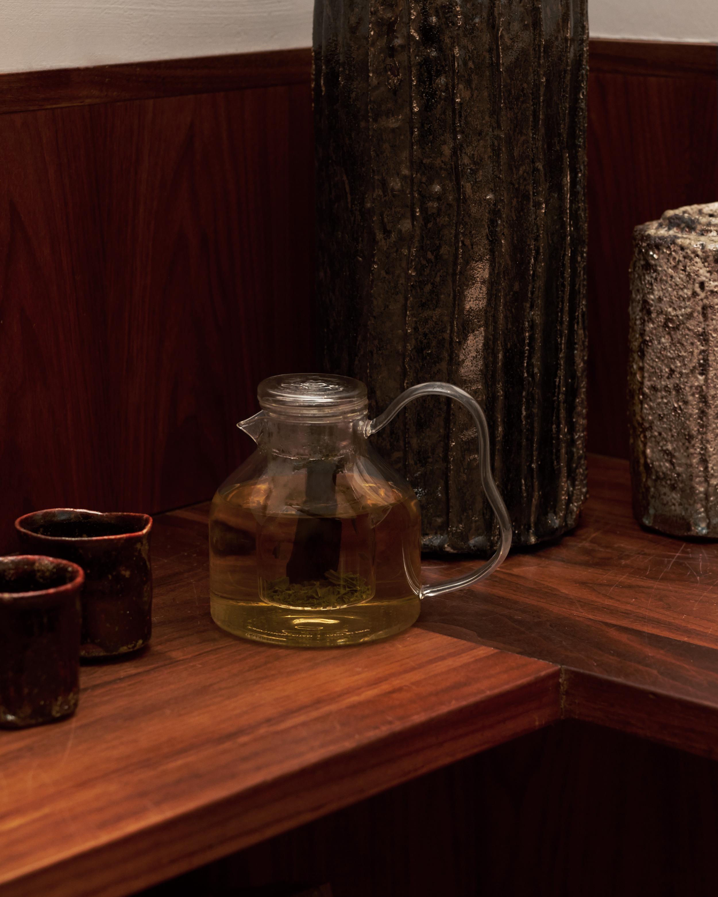Teapot-7-copy.jpg