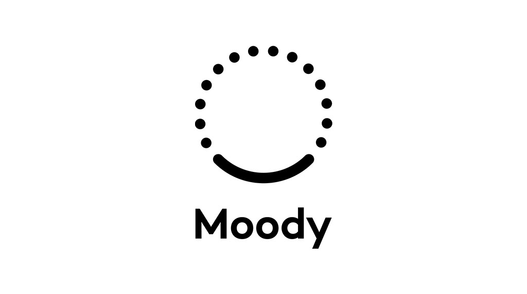 """""""AndGood are an integral part of our extended team. They have worked with us since the near beginning of our journey helping us build and iterate upon the Moody Month app. The team has such incredible energy and a collaborative attitude, they often join us in-house to work in an agile way with the engineers and we consider them to be part of our team.""""   Amy Thomson, CEO  Moody Month"""