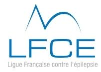 Ligue Française contre l'Epilepsie - Pour en savoir plus :Visitez leur site