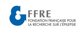 Fondation Française pour la Recherche sur l'épilepsie - Pour en savoir plus :Visitez leur site