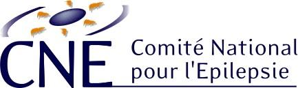 Comité National pour l'Epilepsie - Pour en savoir plus :Visitez leur site