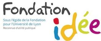 Fondation IDEE - Institut des Epilepsies - Pour en savoir plus :Visitez leur site