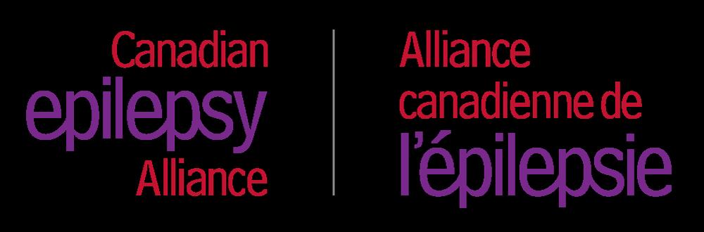 Alliance canadienne de l'épilepsie - Pour en savoir plus :Visitez leur site
