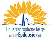 Ligue francophone Belge contre l'épilepsie - ASBL - Pour en savoir plus :Visitez leur site