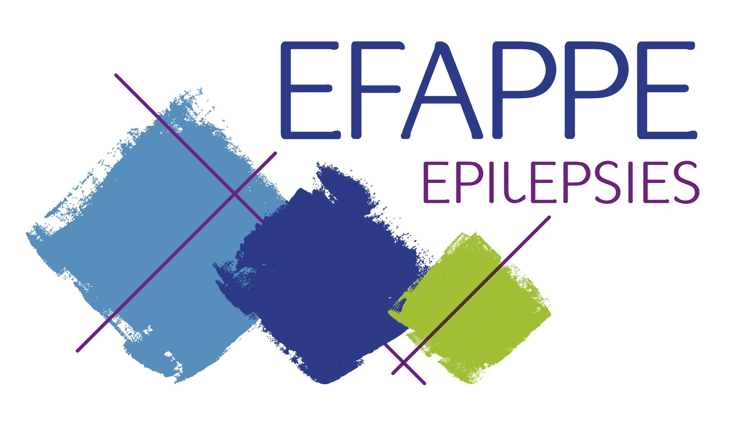 Efappe Epilepsies - Pour en savoir plus :Téléchargez la fiche de présentation de l'associationVisitez leur site