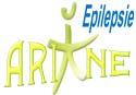 Ariane Epilepsie - Pour en savoir plus :Téléchargez la fiche de présentation de l'associationVisitez leur site