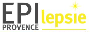 EPI Provence - Pour en savoir plus :Téléchargez la fiche de présentation de l'associationVisitez leur site