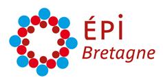 EPI Bretagne - Pour en savoir plus :Téléchargez la fiche de présentation de l'associationVisitez leur site