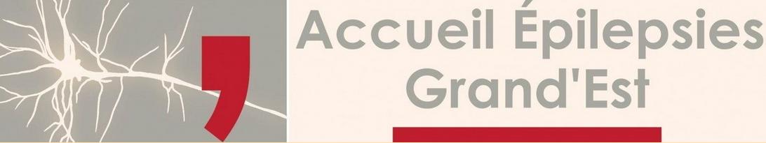 AEGE, Accueil Epilepsies Grand-Est - Pour en savoir plus :Téléchargez la fiche de présentation de l'associationVisitez leur site