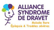 Alliance Syndrome de Dravet (ASD) - Pour en savoir plus :Téléchargez la fiche de présentation de l'associationVisitez leur site
