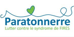 Paratonnerre - Lutter contre le syndrome de FIRES - Pour en savoir plus :Téléchargez la fiche de présentation de l'associationVisitez leur site