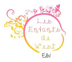 Les enfants de West - Pour en savoir plus :Téléchargez la fiche de présentation de l'association
