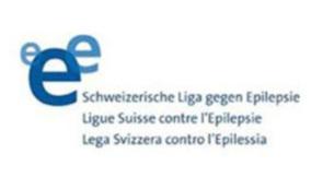 Ligue Suisse contre l'épilepsie - Pour en savoir plus :Visitez leur site