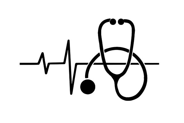 Diagnostic de l'épilepsie et examens médicaux -