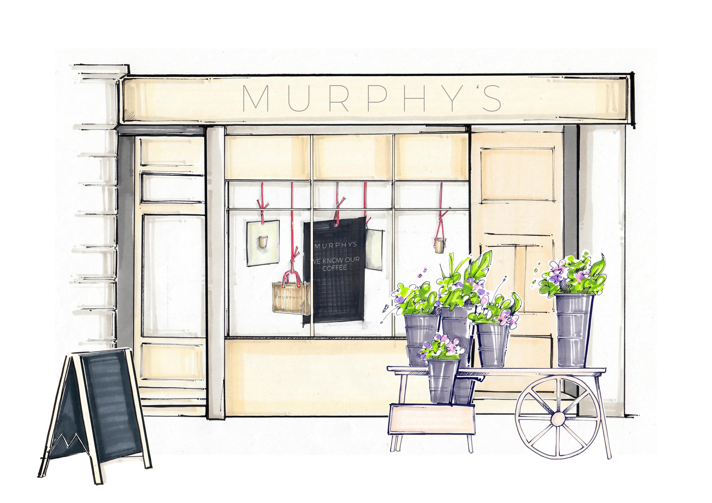 MURPHYS1.jpg