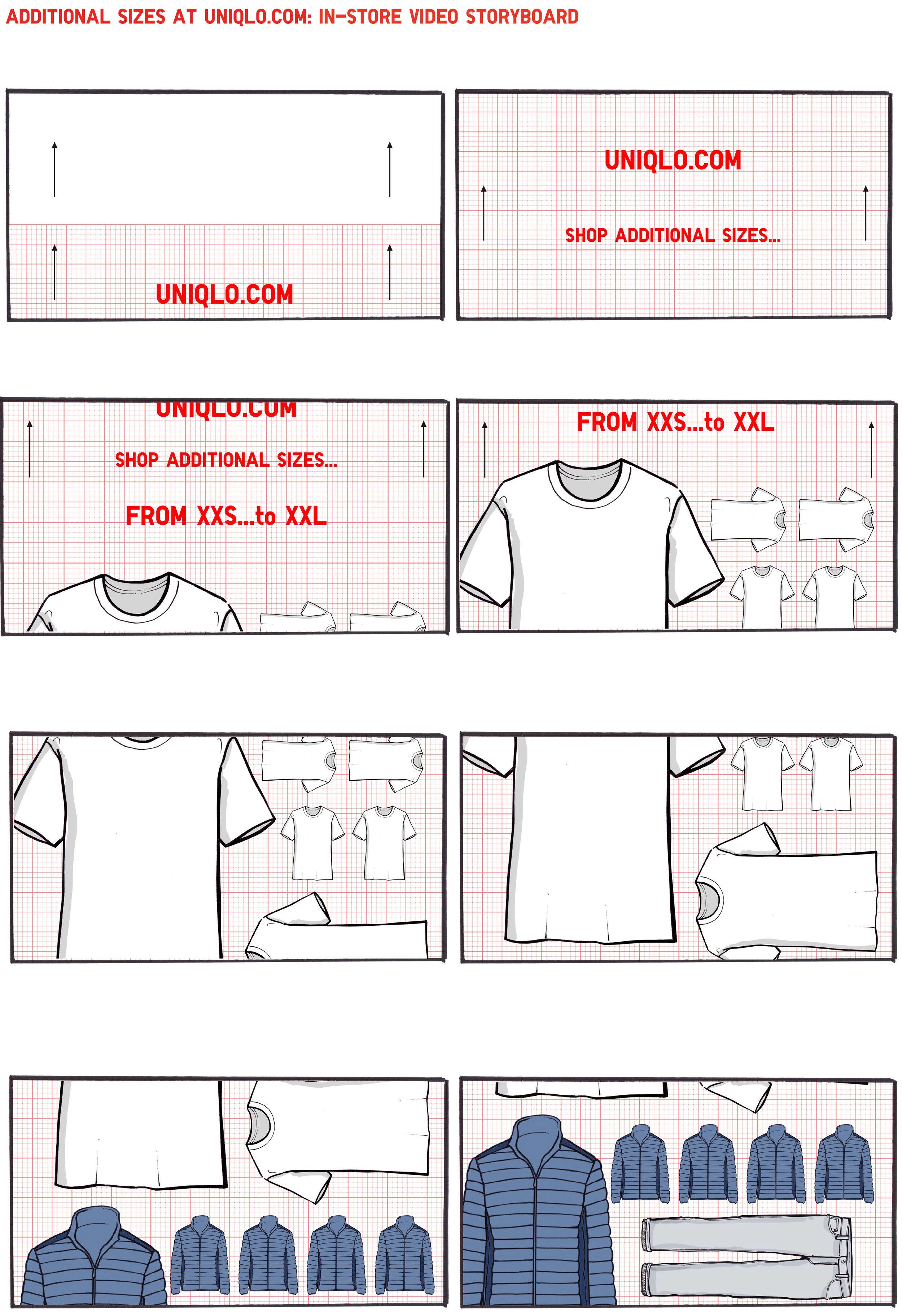 STORYBOARD- ADDITIONAL SIZES-1.jpg