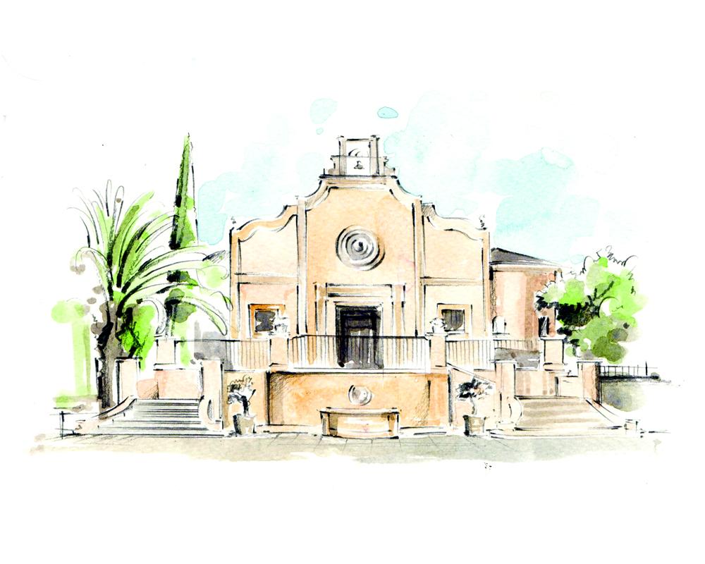 church sotogrande_drawing.jpg