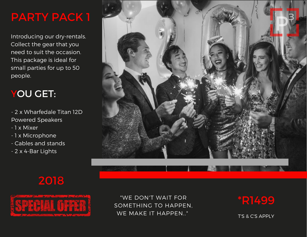PARTY PACK 1.png