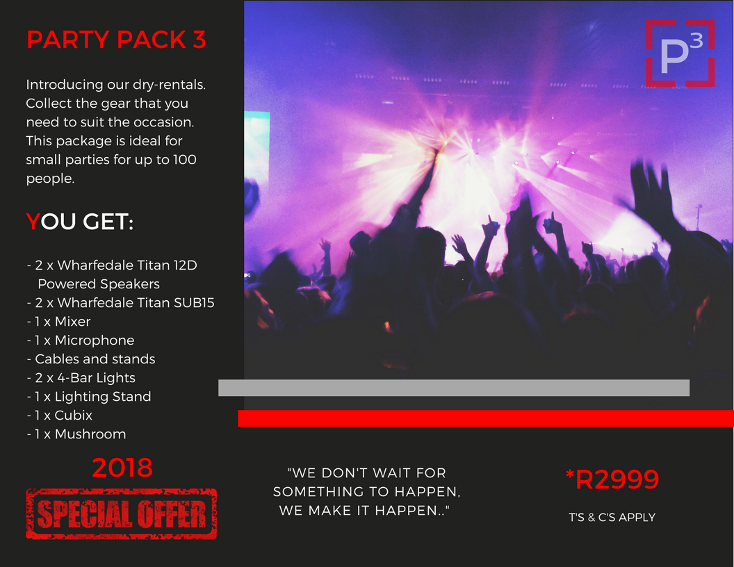 PARTY PACK 3.png