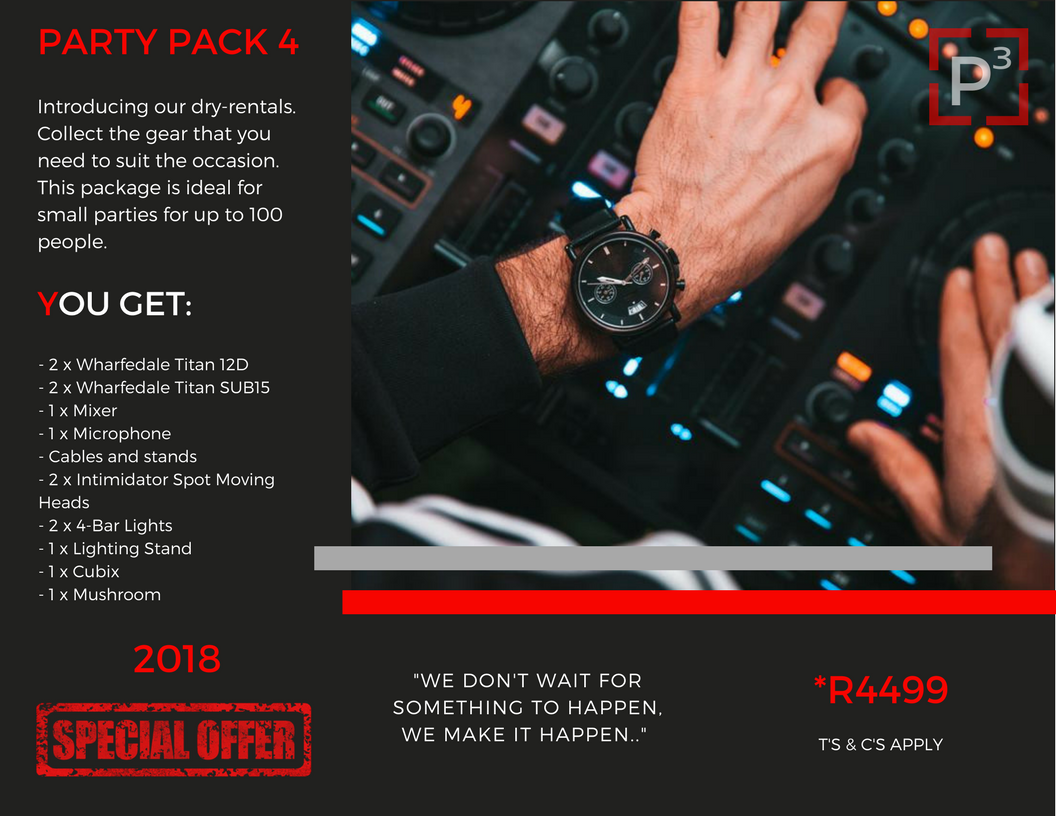 PARTY PACK 4.png