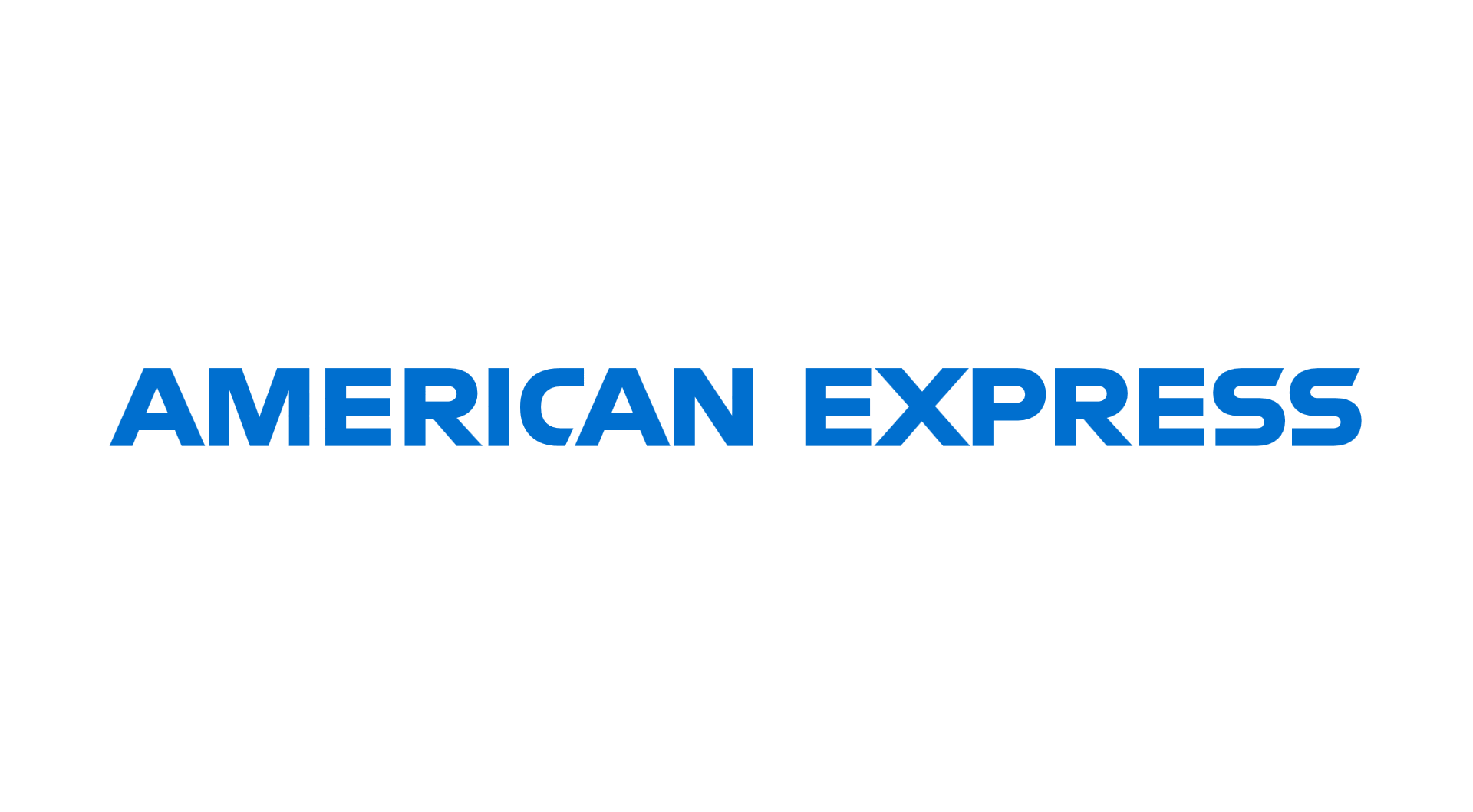 American-Express-Logotype-Single-Line.png
