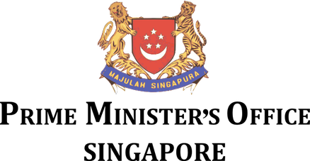 Crest_of_the_Prime_Minister_of_Singapore.png