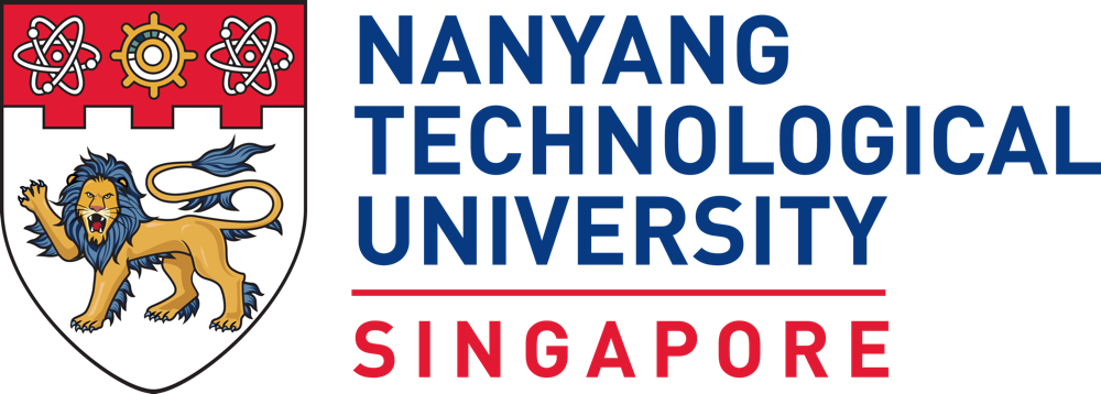 Nanyang-Technological-University.png