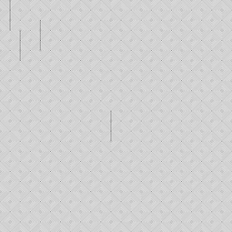 Patterns1.jpg
