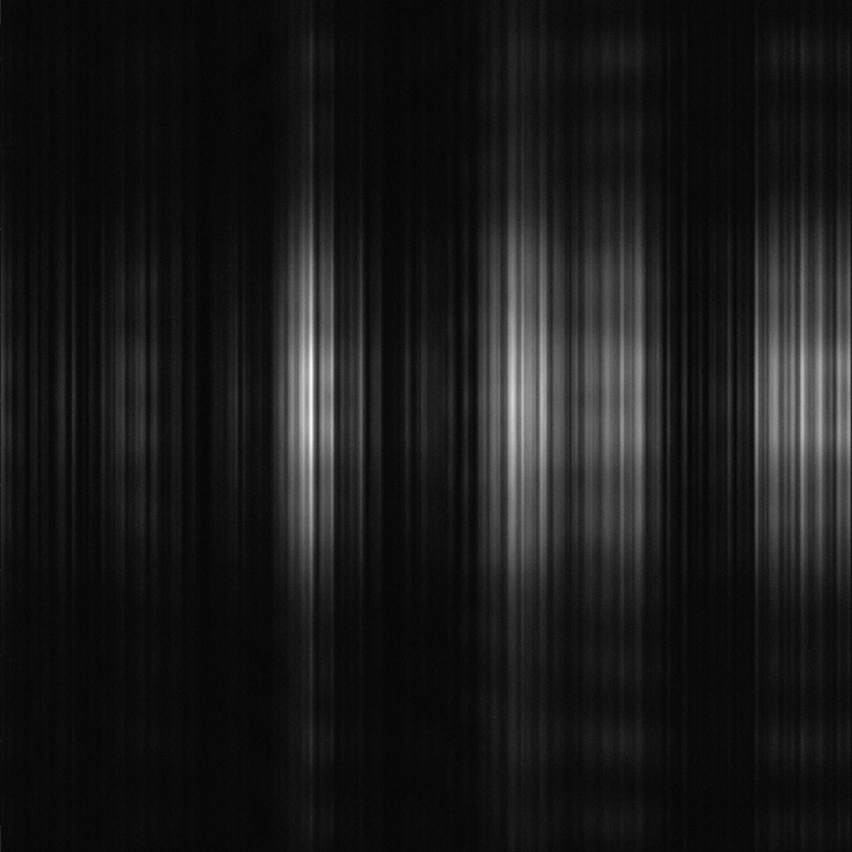Simulation_noise_1.jpg