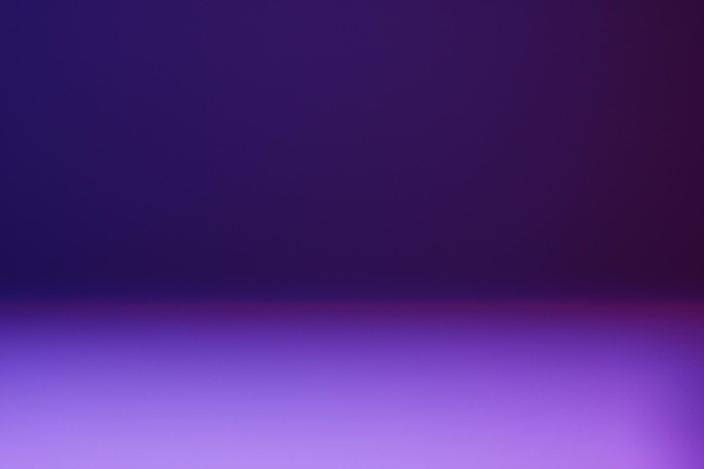 Lightfield: Purple
