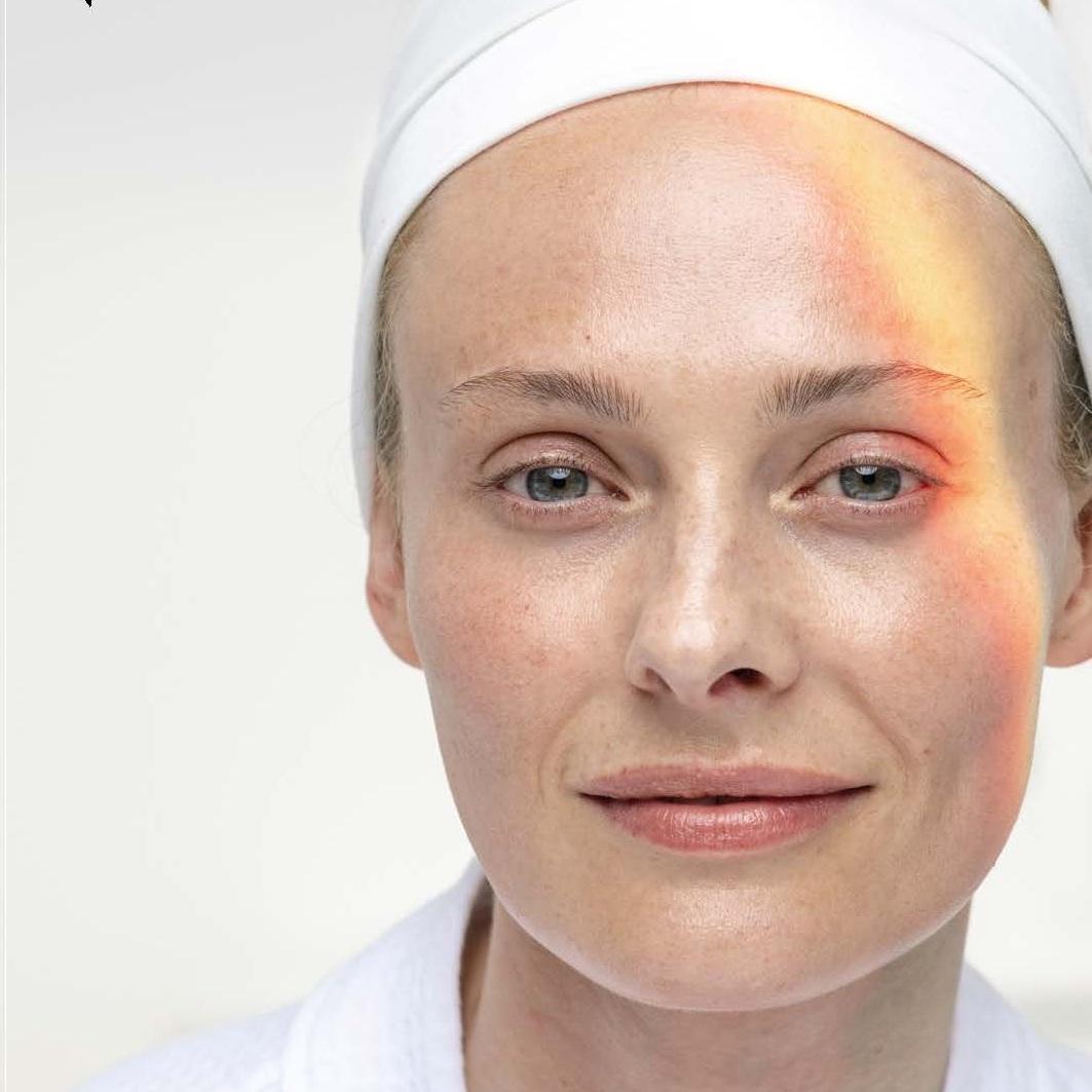 Hudpleiekurs - No7 sitt hudpleiekurs vil legge fokus på ulike hudtyper og behov, hudens struktur, aldringsprosesser, interne og eksterne faktorer.Har du spørsmål til No7 angående hudpleie og/eller produkter, kan dette sendes til norge.live@egmont.com i forkant, så vil dette bli besvart på Kamille Weekend.