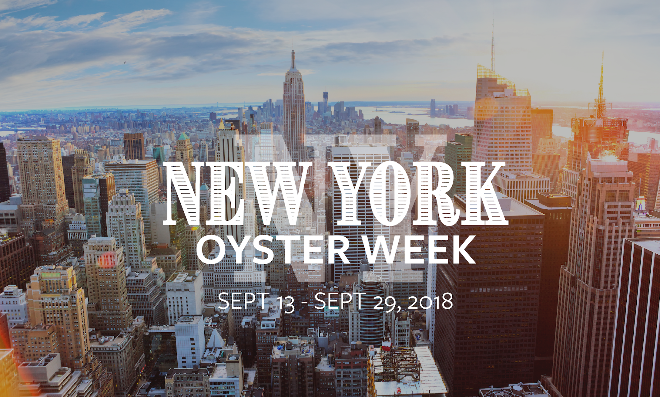 New York Oyster Week on image 3 2.png