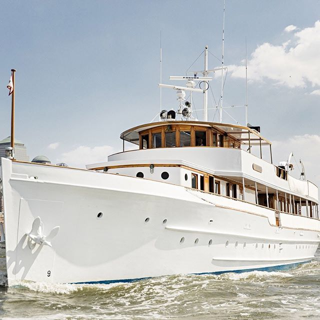 We need a photographer / drone pilot TONIGHT 9/26 for AHOYsters on Mariner III. Departing Chelsea Piers for a NY Harbor Sunset Cruise. DM us. Thanks.