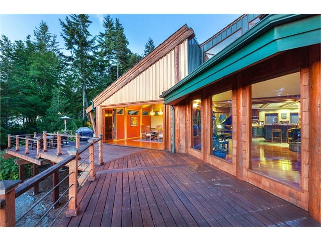 23724 SE 170th St Maple Valley | $1,238,000