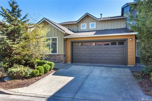 66 Cougar Ridge Rd #2201 Issaquah | $590,000