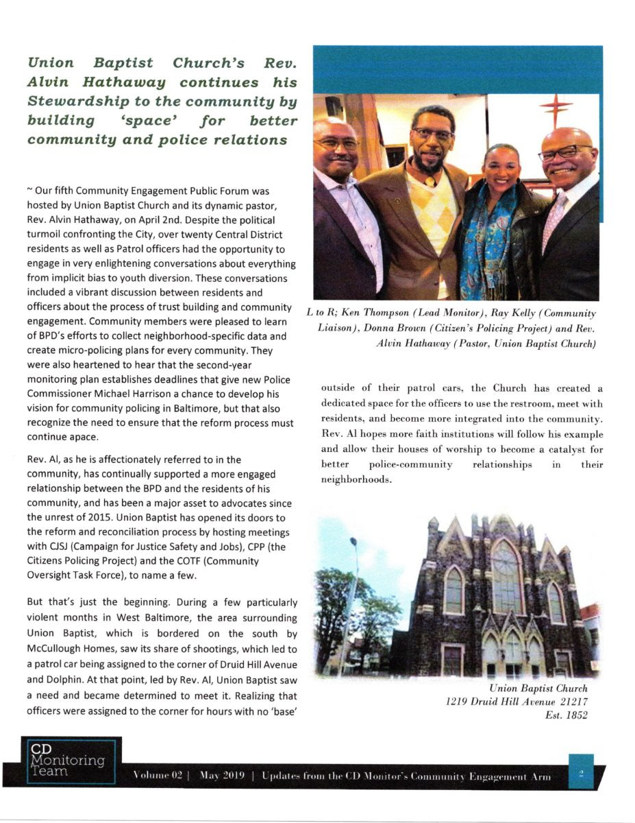 May 2019 - Baltimore MT Newsletter - Page 2.jpg