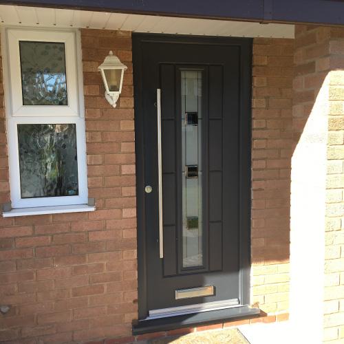 Homepage-Doors.jpg