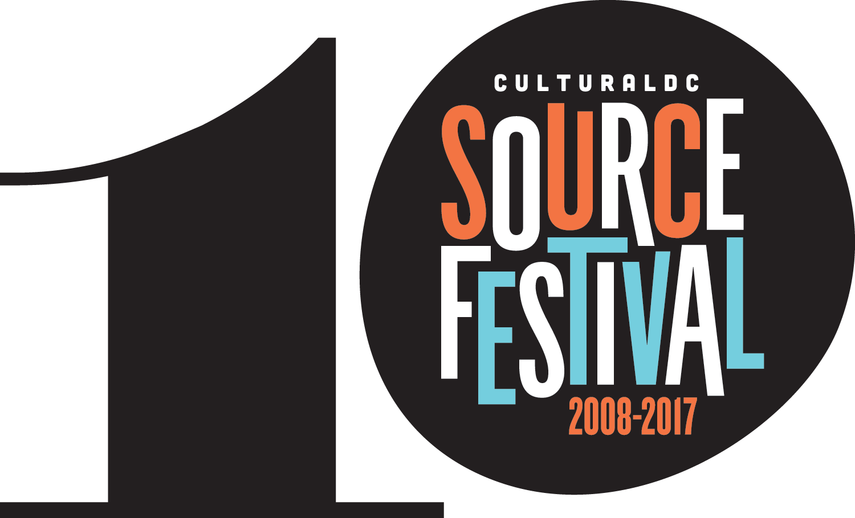 SourceFest10_Logo_Transparent.png