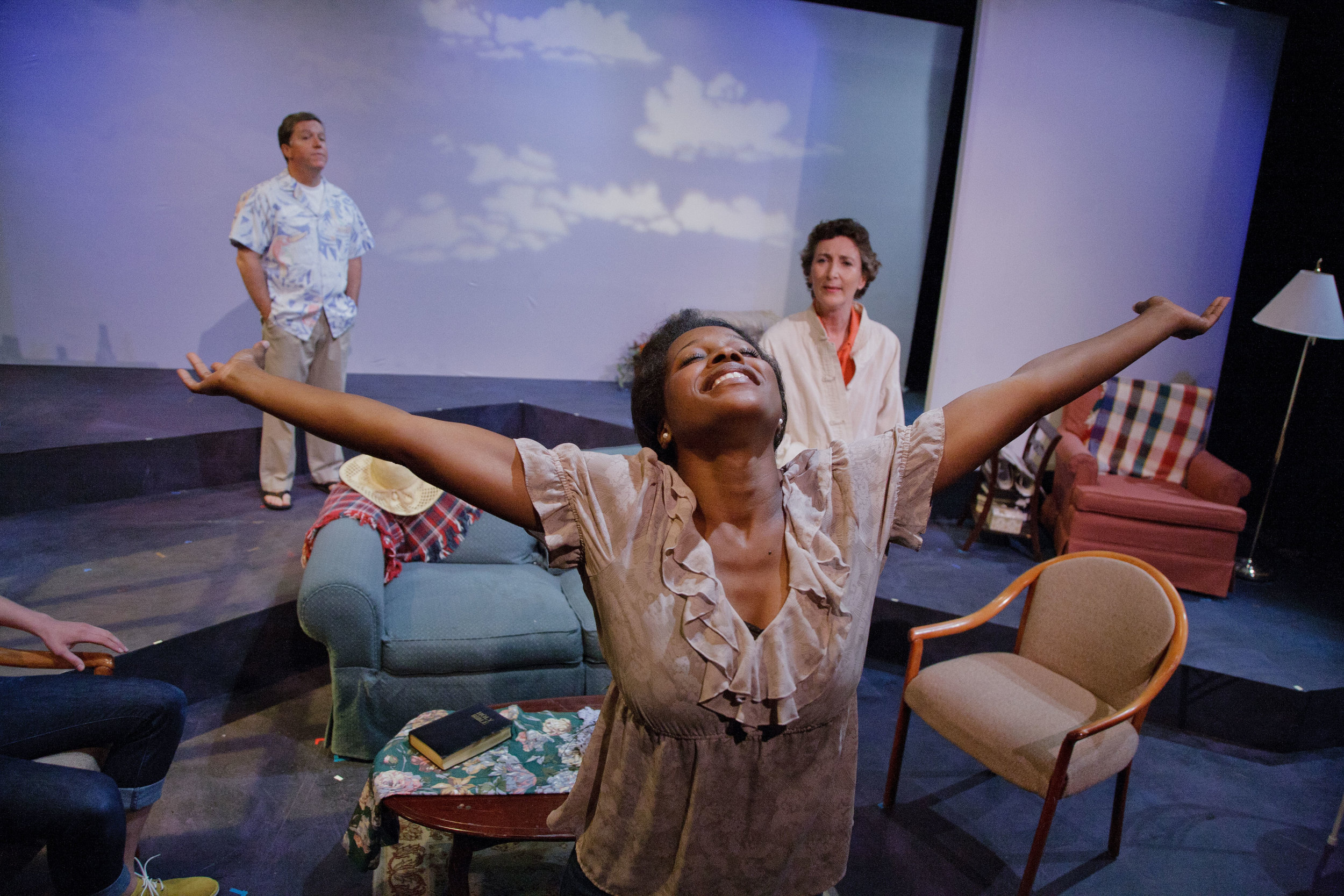The House Halfway, Chris Mancusi, Jasmin Danielle Johnson & Claire Carroll.jpg