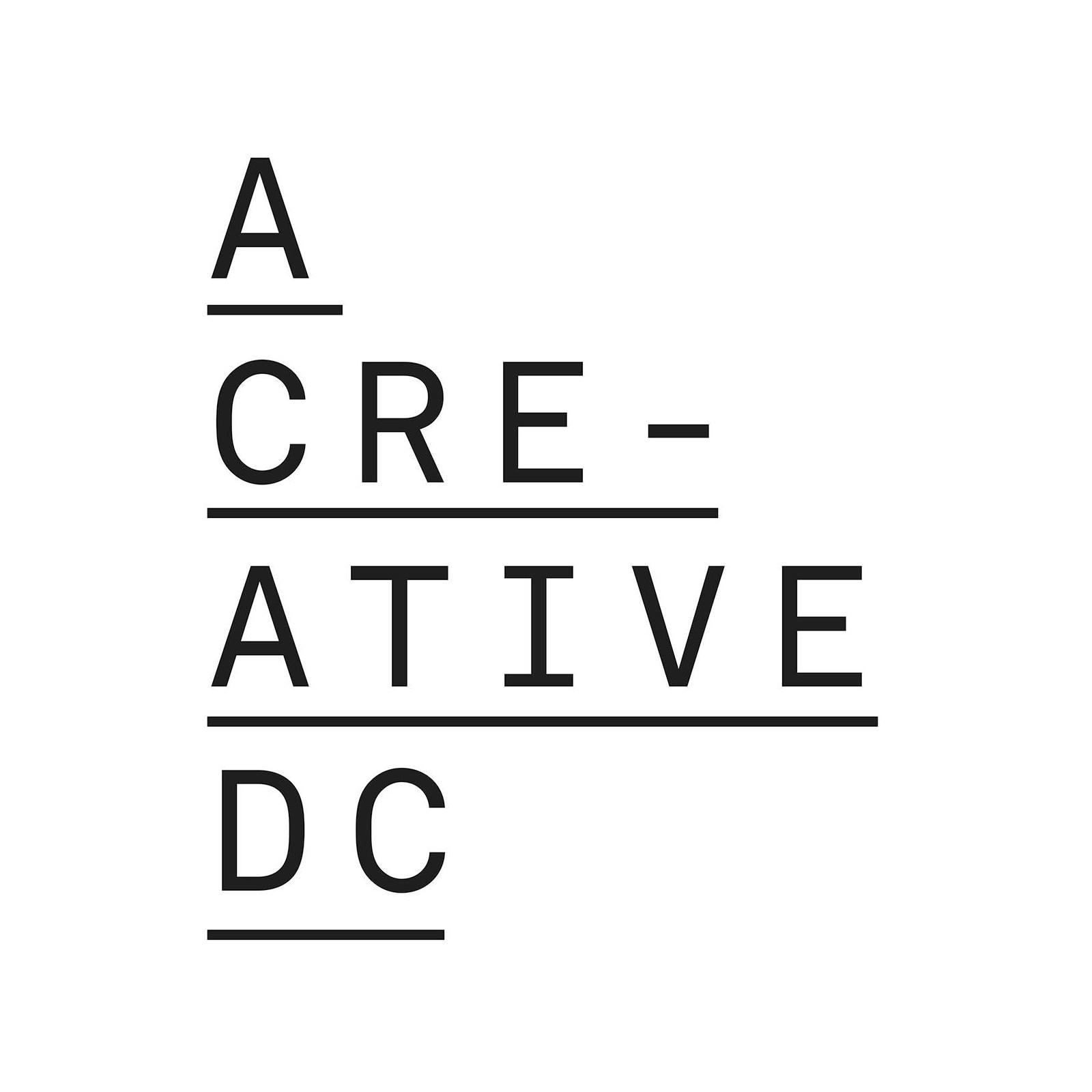 A Creative DC: Brookland
