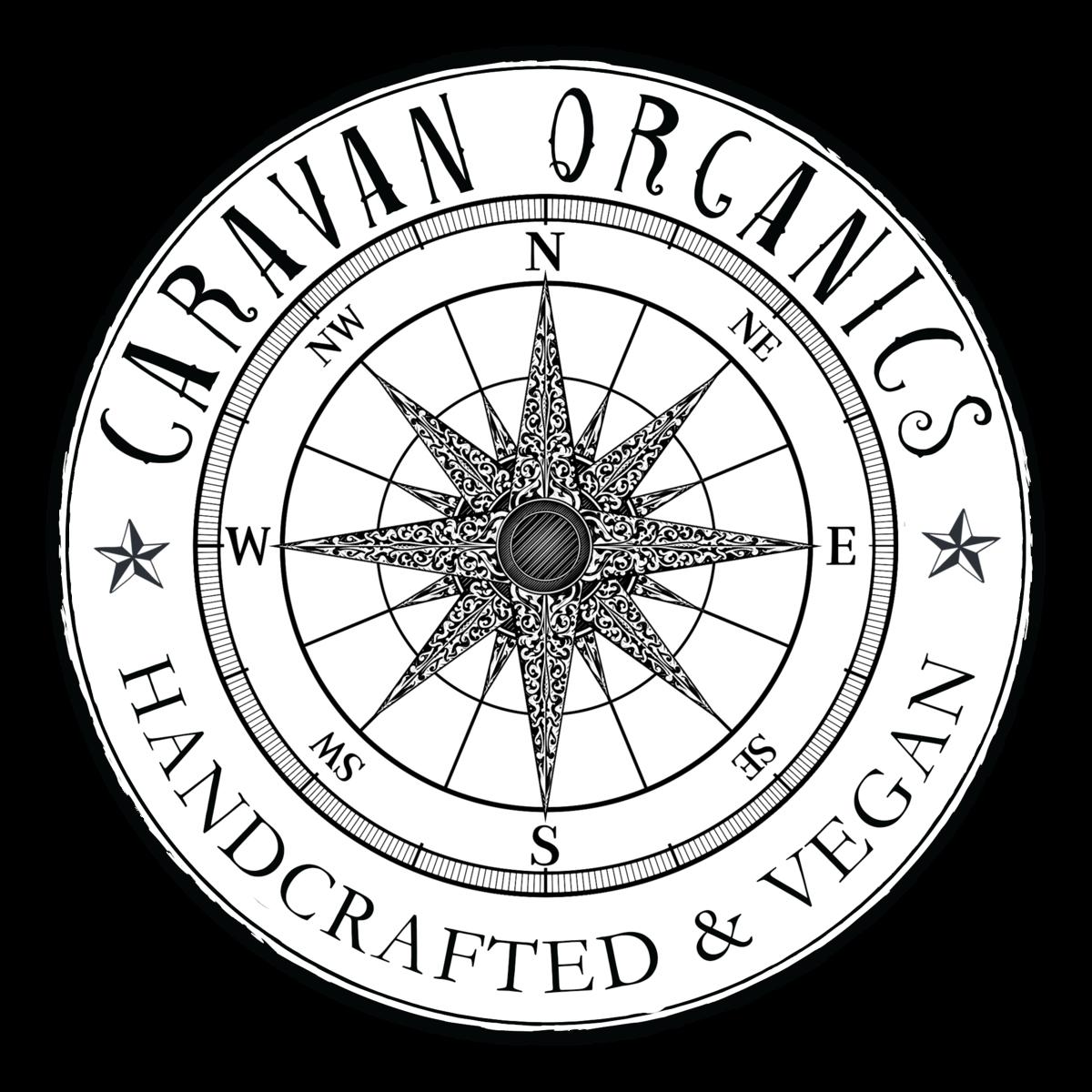 Caravan Organics